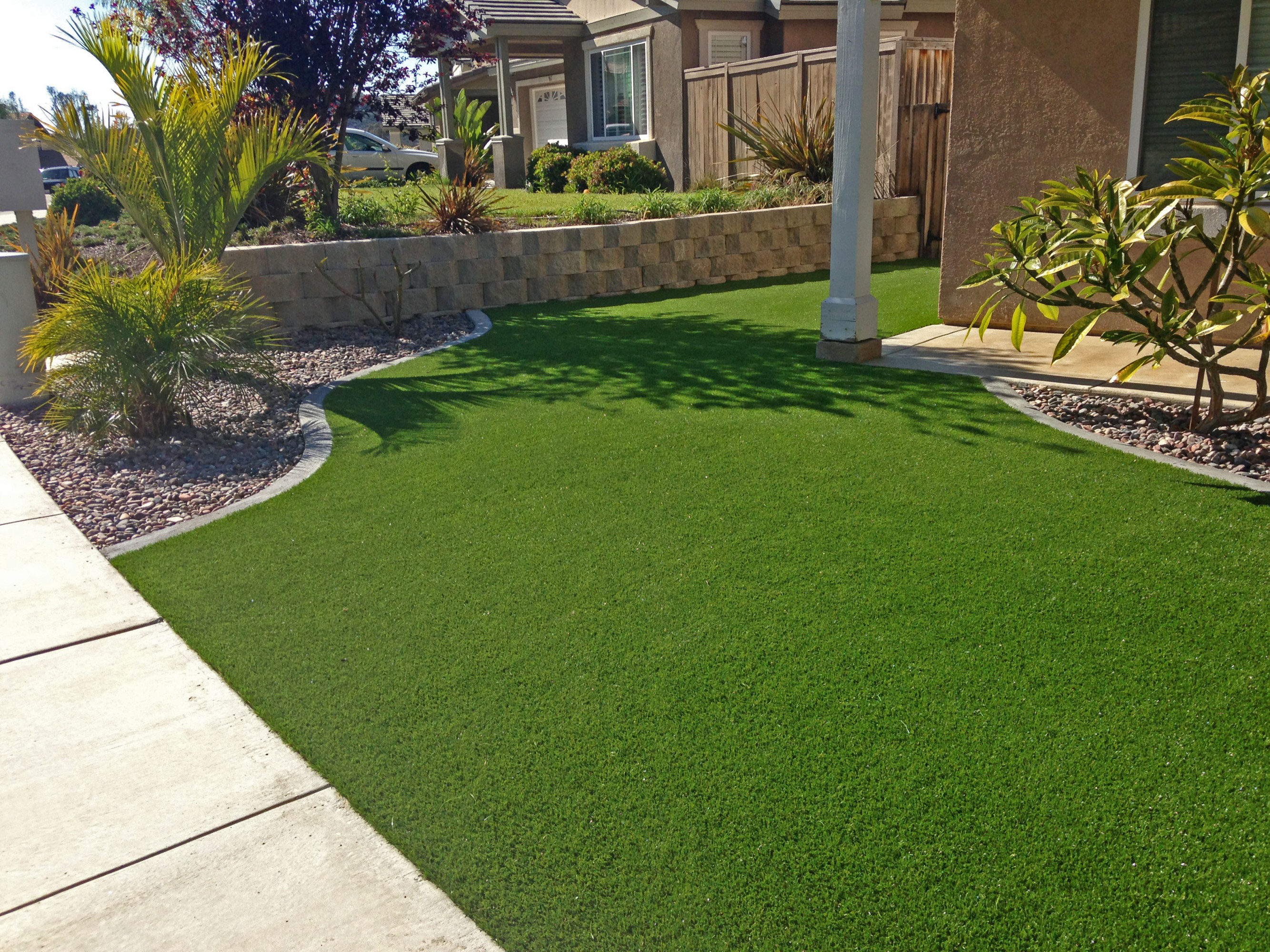 omegaturf synthetic turf u2013 san diego county u0027s favorite synthetic